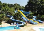Camping avec Ambiance club France - du Haras-4