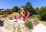 Camping Fumel - Le Moulinal-4