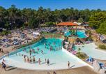 Camping Landes - Village Resort & SPA Le Vieux Port-2