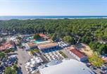 Camping Landes - Village Resort & SPA Le Vieux Port-3