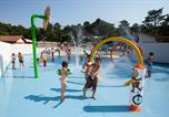 Camping Gironde - Club Les Embruns-3