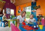 Camping avec Bons VACAF Quiberon - Les Iles-1