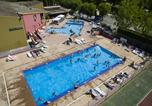 Camping Aveyron - Les Rivages-4
