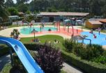 Camping Andernos-les-Bains - Les Viviers-4