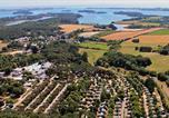 Camping Morbihan - Mane Guernehué-3
