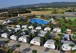 Camping Palafrugell - Mas Patoxas-4