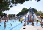 Camping Cavallino-Treporti - Village Mediterraneo-2