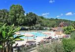 Camping 5 étoiles Belvès - Le Moulin du Roch-3