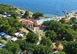 Camping Poreč - Naturist Resort Solaris-2