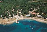 Camping Poreč - Naturist Resort Solaris-4