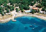 Camping Poreč - Naturist Resort Solaris-3
