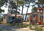 Camping Banjol - Padova 3-2