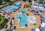 Camping avec Club enfants / Top famille Loir-et-Cher - Parc du Val de Loire-1