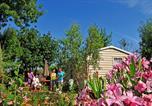 Camping avec Club enfants / Top famille Bandol - Parc et Plage-3