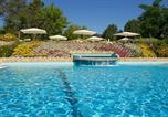 Camping avec Club enfants / Top famille Italie - Parco delle Piscine-4