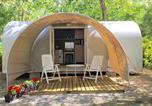 Camping Magione - Parco delle Piscine