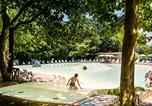 Camping Bracciano - I Pini Family Park-1