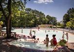 Camping Bracciano - I Pini Family Park-4