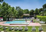 Camping Bracciano - I Pini Family Park-2