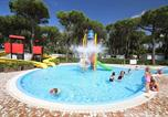 Camping Cavallino-Treporti - Residence Village-2