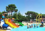 Camping Cavallino-Treporti - Residence Village-3