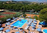 Camping Pineto - Salinello-2