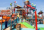 Camping Jezera - Solaris Beach Resort-4