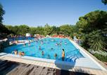 Camping Province de Gorizia - Tenuta Primero-4
