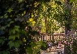 Camping Bracciano - Tiber Village-4