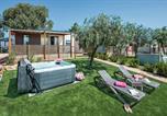 Camping avec Piscine Portugal - Turiscampo-4