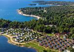 Camping Vrsar-Orsera - Valkanela-1