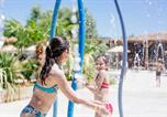 Camping Manosque - Verdon Parc-4