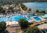 Camping Istria - Veštar-4