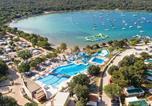Camping Istria - Veštar-1
