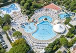 Camping Italie - Sant'Angelo-1