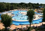 Camping Province de Gorizia - Villaggio Turistico Europa-4