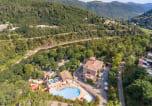 Camping Rhône-Alpes - Domaine des Plantas-3