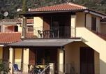Location vacances Baunei - Yellon House-3
