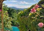 Location vacances Rufina - Il Pezzatino-1