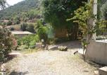 Location vacances Cardedu - Appartamento Montearista-4