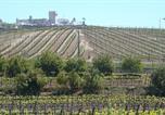 Location vacances Alandroal - In the Core of Alentejo Vineyard Region-2