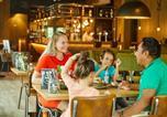 Villages vacances Apeldoorn - Landal Landgoed De Elsgraven-4
