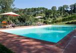 Location vacances  Province de Pise - Agriturismo Vitalba-1