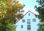 Hôtel Neuendettelsau - Hotel Restaurant Moosmühle-2