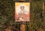 Location vacances Robertson - Bobbejaans Kloof Mountain Retreat-4