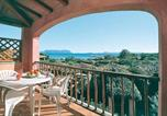 Location vacances Golfo Aranci - Villaggio Baia Caddinas 133s-4