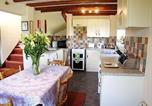 Location vacances Bovey Tracey - Acorn Cottage-3