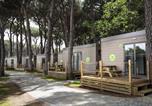 Camping Trevignano Romano - Fabulous Village-4