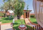 Location vacances Motril - Villa Lujo Motril-4