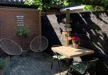 Location vacances Hardenberg - City Guesthouse-3